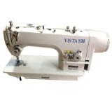 Vista SM V-8500D