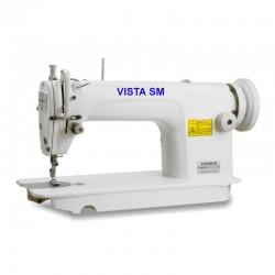 Vista SM V-8700CH