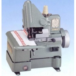 Inderle IDL-306
