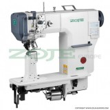 Zoje ZJ9620-BD-H-3/01