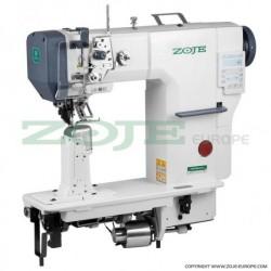 Zoje ZJ9610-BD-H-3
