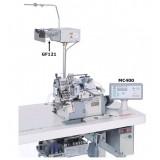 Pegasus EX5104-D-52D1/333-4/MC401