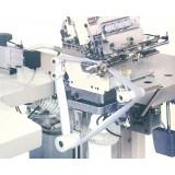 Pegasus EXT5114-04/433-2X4/KS380/FR002/PL155