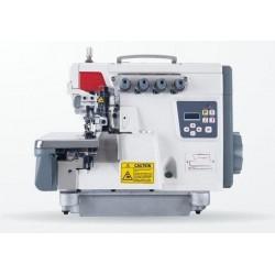 Aurora A-EX900D-4