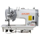 Siruba T8200-45-064H