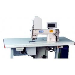 H&H US-501