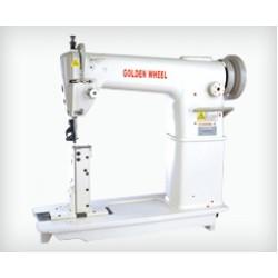 Golden Wheel CS-5362N