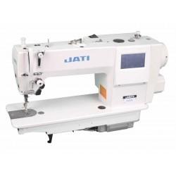 Jati JT-1969M