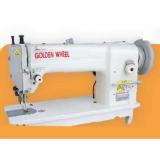 Golden Wheel CS-6130