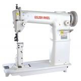 Golden Wheel CS-810C