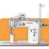 Golden Wheel CSU-8869D-ABFT/MM-2AB