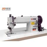 Joyee JY-H339CX
