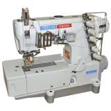 Vista SM VK500D-01CB