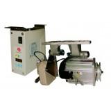 Powermax ASU 27-75