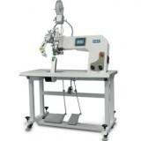 H&H AI-001 spec A