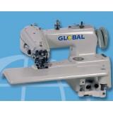 Global BM 210