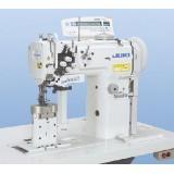 JUKI PLC‐2760-LD-AB/BT/DL