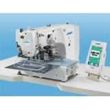 Juki AMS-210 ENHL1306SZ/X7020