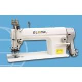 Global EM 113 BR