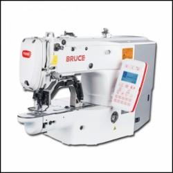 Bruce BRC-T1906 GP-D