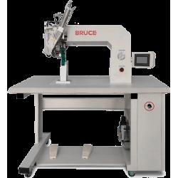 Bruce BRC-6100