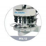 Global PFA 12