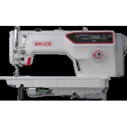 Bruce R-6FH