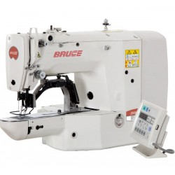 Bruce BRC-1900 GSK-B