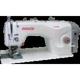 Bruce BRC-5558G-T