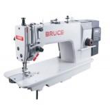 Bruce R2-4CZ