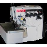 Bruce X3-5x2-56