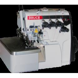 Bruce X3-5-M2-55