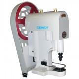Gemsy GEM 808