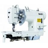 Bruce BRC-8750-003