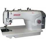 Bruce RF4-H