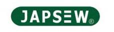 japsew-logo