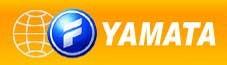 yamata-logo
