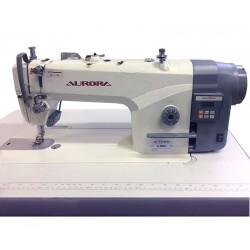 Aurora A-8600HB