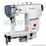 Zoje ZJ9610SA-D3-H-3