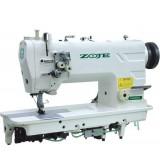 Zoje ZJ8750
