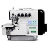 Zoje ZJ950E-86/02