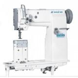 Ankai AK-82440-1H