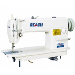 REACH GC-6160H