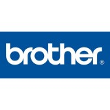 Brother PS-300В-5040