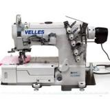 Velles VC 8016UD