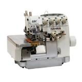 Kansai Special UK-2116GH-03X 5x6