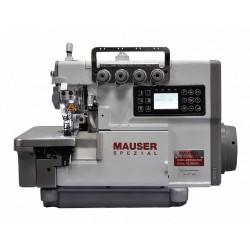 Mauzer Spezial MO6151-PE4-353B16