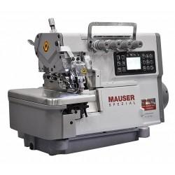 Mauzer Spezial MO6141-PE4-243B14