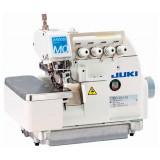 Juki MO-6514-S-BE6-40K