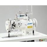 JUKI LU-1511ND-7